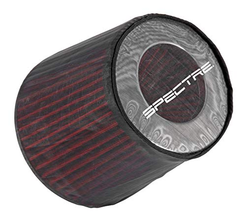 Spectre Performance 8131DK Air Filter Wrap, 1 Pack