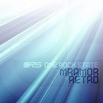 Mramor & Retro