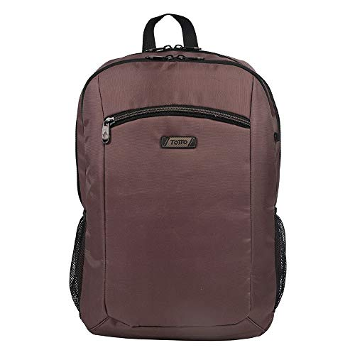 Totto MA04IND678-1810F-T2I Youth Backpack, Dulko