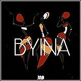 Byina (feat. Dani Kard)