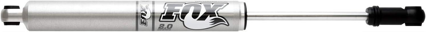 Fox Steering Stabilizer PS List price 2.0