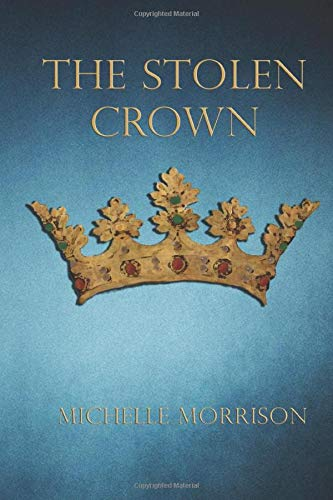 The Stolen Crown