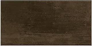Dal-Tile 18361P-ID03 Invoke Tile, 18