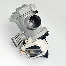 Electrolux Afvoerpomp Corbero CLA1025W
