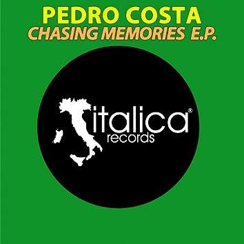 Chasing Memories