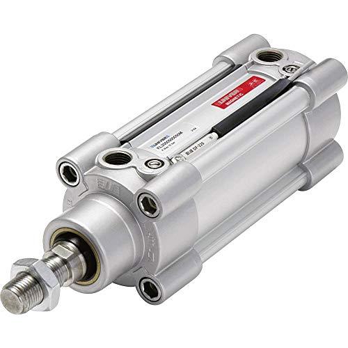 Univer KL2000500500M Profilzylinder Hublänge: 500 mm 1 St.