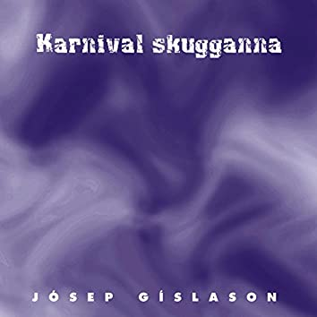 Karnival Skugganna