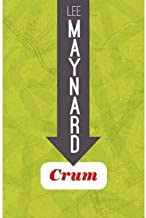 Best lee maynard author Reviews