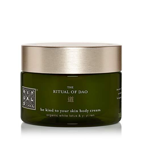 Rituals, The Ritual of Dao Body Cream 220 ml