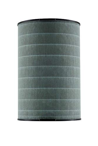 Save %11 Now! KLARWIND Alexa Compatible Air Purifier Replacement Filter - for Home AHAM Verified, Hi...