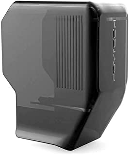 PGY Tech Gimbal Protector for OSMO Pocket
