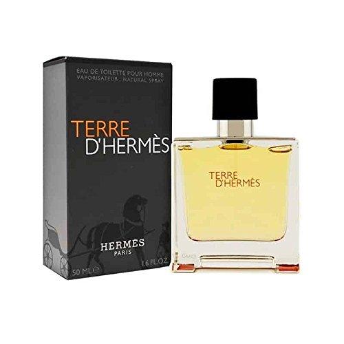 Terre D'Hermes Eau De Parfum 75 Ml.