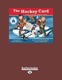 Best rocket richard hockey card Reviews