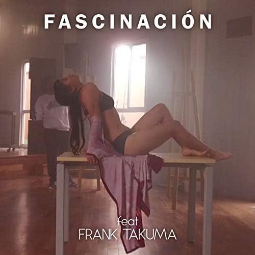 Lo Mismo Decían de Juana feat. Frank Takuma feat. Frank Takuma