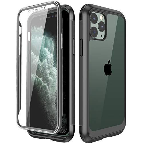 5款iPhone 11 Pro防摔手机壳推荐