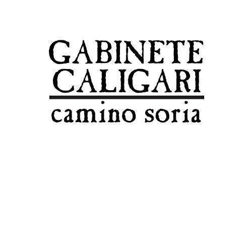 Camino Soria (30 Aniversario Remaster)