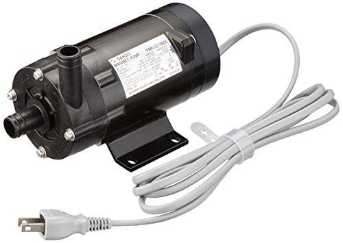 三相電機(Sanso) マグネットポンプ PMD371B2C (1台入り) /1-649-33