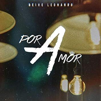 Por Amor (Ao Vivo)