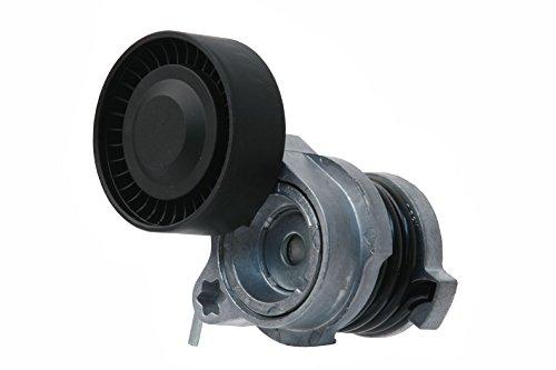 03 bmw 745li alternator - 9