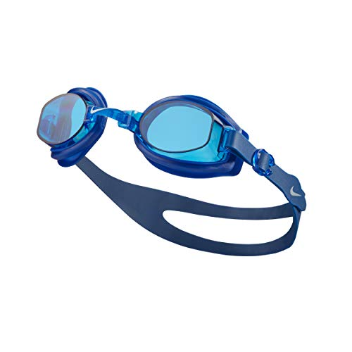 Product Image of the NIKE Youth Challenger Swim Goggle
