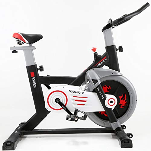 TONGS - Cinturón de entrenamiento para bicicleta interior y bicicleta, para gimnasio, equipo de carrocería, A2., 108x48x82cm