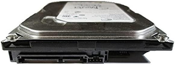 HITACHI 0F11017 640GB 7200 SATA Hard Drive 3.5 3H