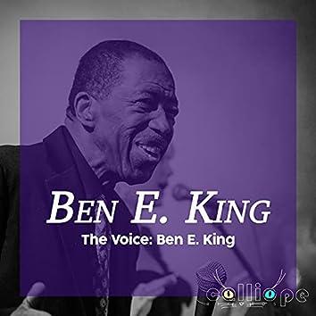 The Voice: Ben E. King