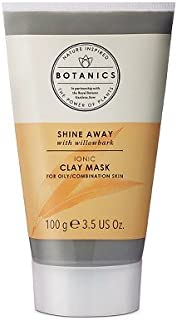 Best boots botanics ionic clay mask Reviews