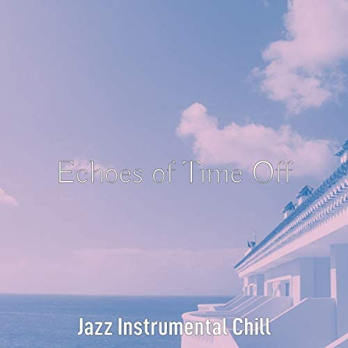 Jazz Instrumental Chill