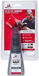 Mission Cleat Grip