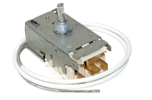 Beko Flavel 4852180685 Thermostat für Kühl-/Gefrierschrank