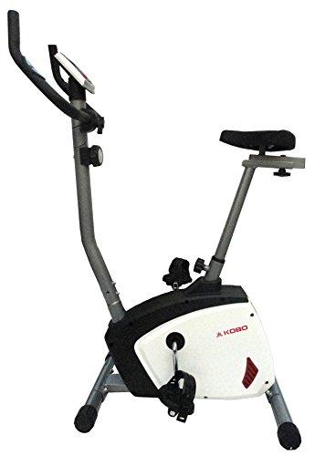 Kobo Magnetic Exercise Bike/Home Gym