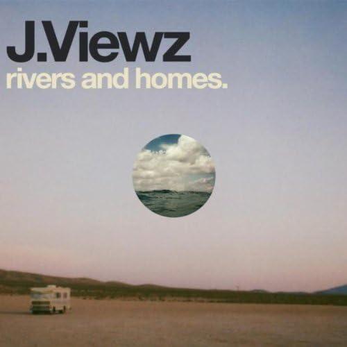 J.Viewz