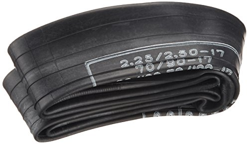 Dunlop Motorcycle Tire Tube
