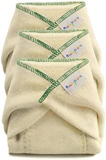 babykicks cloth diapers