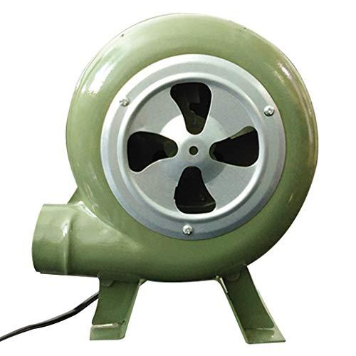 Haushaltsrauch Absaugvorrichtung WGE Kamin Ventilator Luftkanal L/üftungsluftkasten,