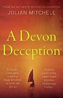 A Devon Deception