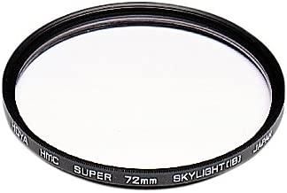 Hoya 46 mm HMC Skylight Screw-in Filter