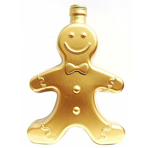 Sirop Gingerbread OR Caramel zout boter