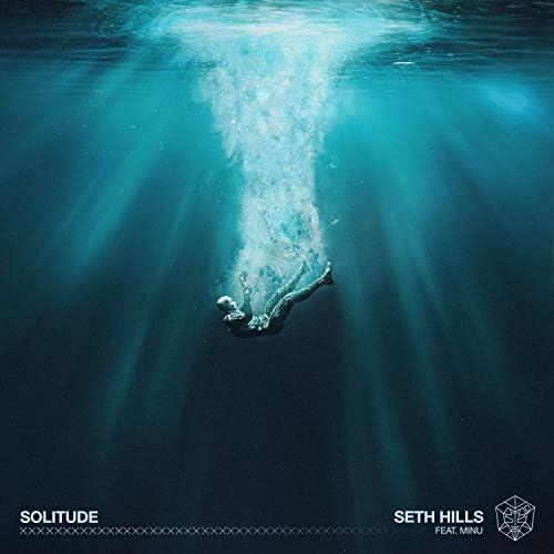 Seth Hills feat. Minu