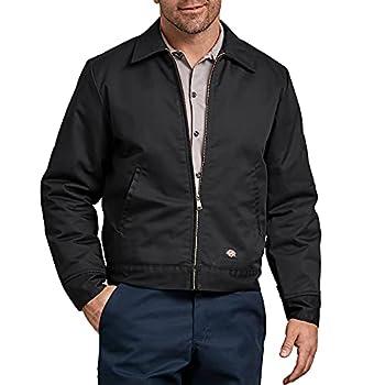 Best mechanics jacket Reviews