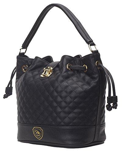 Purses and Handbags for women | Faux Bags for Women |Stylish Tote Bag | Crossbody Bag |Designer Bucket bag