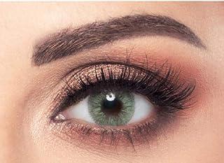 Panther eye Amara contact lenses عدسات لاصقه امارا بانثر اي
