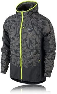 Printed Trail Kiger Men's Jacket