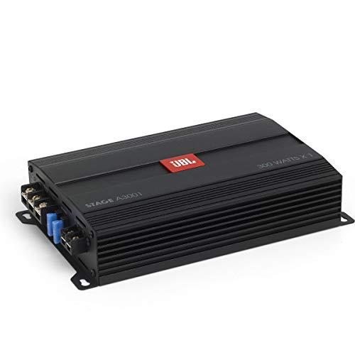 JBL Stage A3001 Mono, 250w x 1 Amplifier