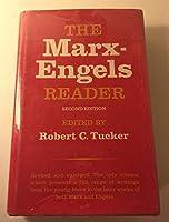 Tucker Marx-Engels Reader 2ed (Cloth)
