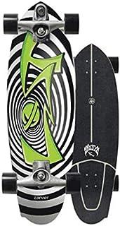 Carver Skate Maysym CX 30,5...
