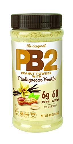 PB2 Foods FID63148 Pb2 Peanut Powder 184 g