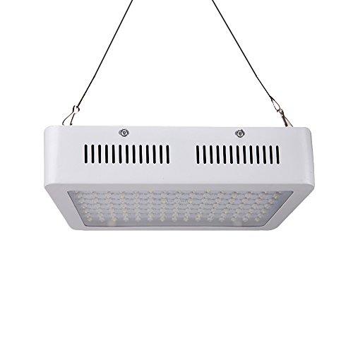 TXVSO 1200W LED plantes élèvent la...