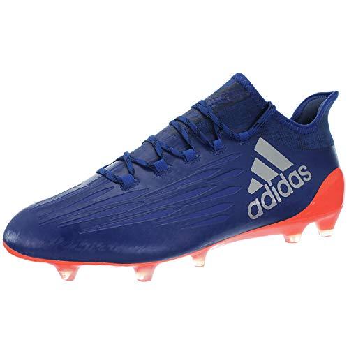 adidas Performance X 16.1 FG BB4170, Fußballschuhe - 46 2/3 EU